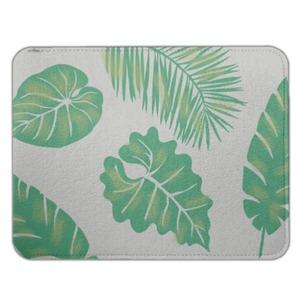 熱帶雨林15吋保護套