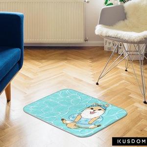 "Carpet 16""X 24"""