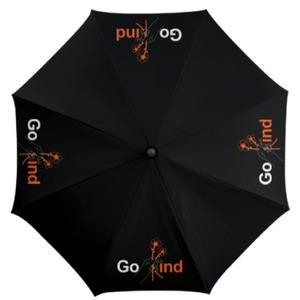GO KIND - Golf Umbrella 高爾夫球傘
