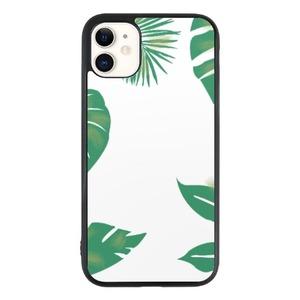 iPhone 11 Bumper Case