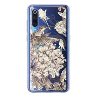 Mi 9 Transparent Slim Case