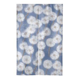 """Dandelion seeds Door Curtain 47"""" x 31"""""""