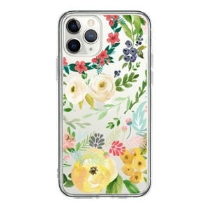 iPhone 11 Pro 透明殼