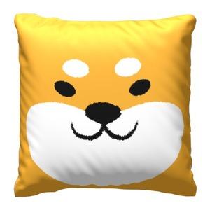 """Throw Pillow 16"""" x 16"""""""