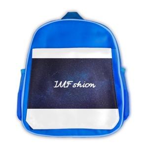 Kids Backpack of IMFashion
