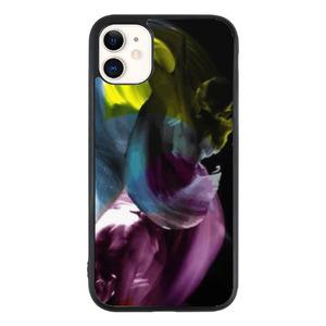 9son iPhone 11 防撞手機殼 (午夜黑)