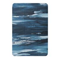 9son iPad mini 4 智能保護套 (海洋藍)