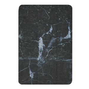 9son iPad mini 4 智能保護套 (理石黑)