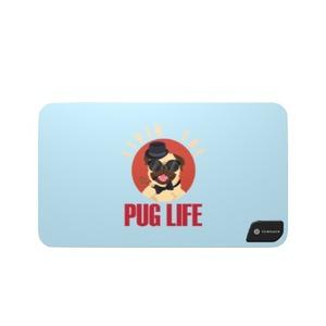 Mobile phone sterilizer 手機消毒器 - pug life