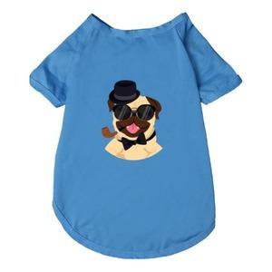 Pet Shirt (T恤)