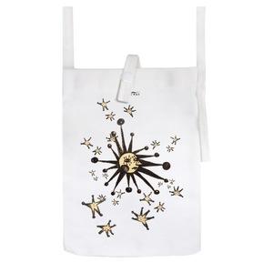 皎如日星 迷你側背袋 SUN & STARS Mini Cross Body Bag