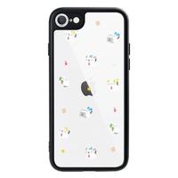 iPhone SE Slim Case (2020) 摳摳日常