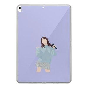 IUiPad Air 3 透明保護套
