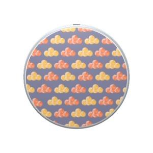 pattern圖騰3 無線充電板