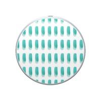 水彩直紋1 無線充電板