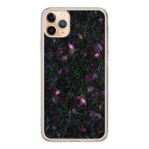 iPhone 11 Pro Max 透明殼