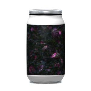 汽水造型保溫杯,10oz