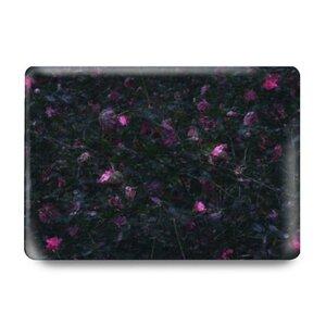 FLOWER13 吋Macbook Pro 保護殼 (2020)