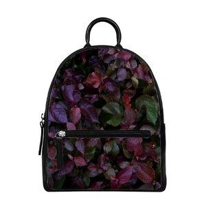 plant迷你小背包