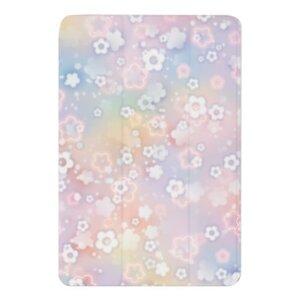 Dream FloweriPad Air 2 智能保護套