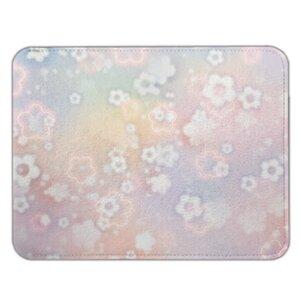 Dream Flower15 吋毛氈保護套