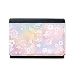 Dream Flower錢包(含零錢包)