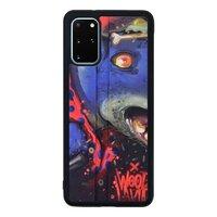 魔幻Samsung Galaxy S20+ 防撞壳