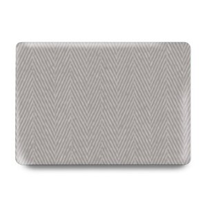 herringbone13 吋Macbook Pro 保護殼 (2020)
