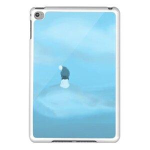 暴風中心的少女iPad mini 4 防撞殼