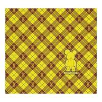 BearBearQ Multi-purpose kerchief