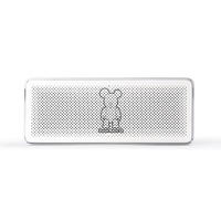 BearBearQ Xiao Mi Bluetooth Speaker