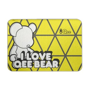 Love Qee 2020 Felt Case 7.9 inch