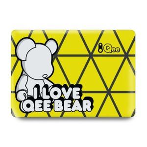 Love Qee 2020 Macbook Pro 13' Case (2020)