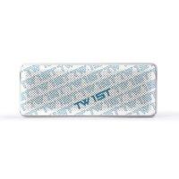 滿版LOGO(藍)-小米藍芽音箱