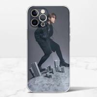 TOiPhone 12 Pro Max 透明殼(TPU軟款)