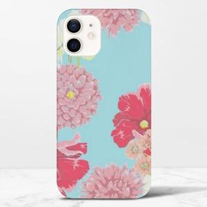 春華iPhone 12 光面硬身殼