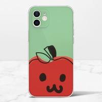蘋果iPhone 12 mini 透明殼(TPU軟款)