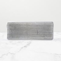 Grey marble pattern小米藍芽喇叭