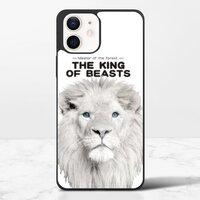 獅王A –iPhone 12 mini 保護殼