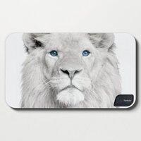 獅王A –手機消毒機