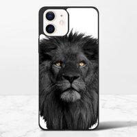 獅王B –iPhone 12 mini 保護殼