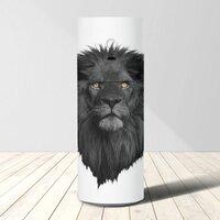 獅王B –超聲波奈米加濕器