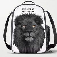 獅王B1 –11吋手提電腦背囊