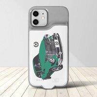 風華年代A2 –iPhone 12 / 12 Pro 背夾電池行動電源手機殼
