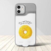 甜甜圈A2 –iPhone 12 / 12 Pro 背夾電池行動電源手機殼