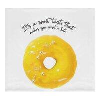 甜甜圈A2 –多用途頭巾