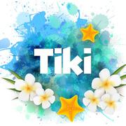 LoVE_PlAY_TiKi