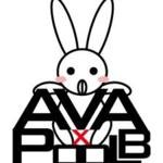 Rabbit B 瘋兔樂園