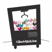Claw Machine HK