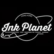Ink Planet